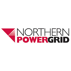 Nothern Power Grid
